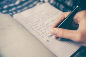 Before You Start Outsourcing Software Development [Checklist]
